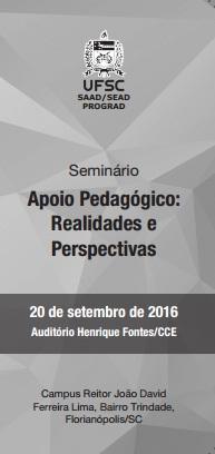 folder_seminario